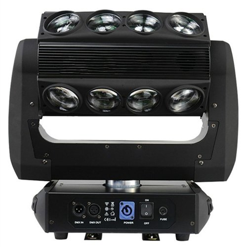 LED Moving Head Light Series