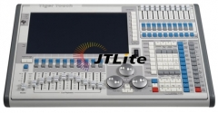 JTLite-LC02 Tiger Touch dmx Lighting Controller
