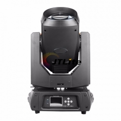 JTLite-B17 Super Beam 350W 17R Moving Head Light