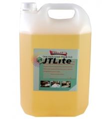 JTLite-A08 foam oil for foam machine