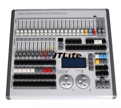 JTLite-LC07 Super Pro 1024s dmx lighting controller