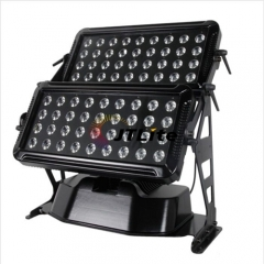 JTLite-W18 72LED powerful outdoor wall washer light