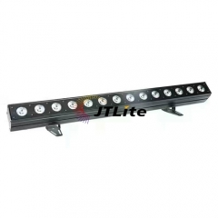 JTLite-W10C 14LED wall washer bar light