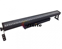 JTLite-W15C 24LED waterproof outdoor wall washer light