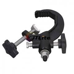 JTLite-A24 clamps for lighting equipments