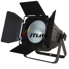 JTLite-C11 COB 200W led par light