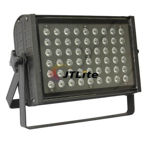 JTLite-W32 54led ground row waterproof IP65 outdoor wall washer light