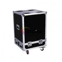 JTLite-A12 roadcase model 2 OEM according to product