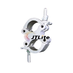 JTLite-A20 stage Lighting hook