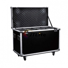 JTLite-A11 Flightcase ModeL 1 OEM according to product
