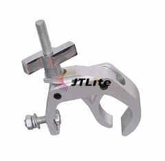 JTLite-A22 stage lighting clamp model