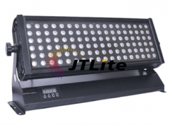 JTLite-W13A 108LED 3W outdoor IP65 city color light