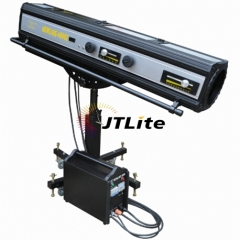JTLite-S08 4000w follow spot light