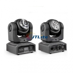 JTLite-M20 mini dual sides led moving head light