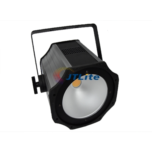 JTLite-C12 led 200W COB new design par light