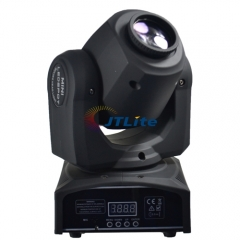 JTLite-M05 30w led moving head spot light