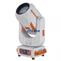 JTLite-B19 260w sharpy beam moving head light